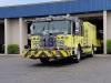 Goshen FD Engine 18
