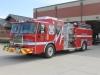 Mason FD Engine 51
