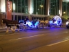 Indy Horse Carriages