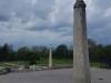 Garfield Park Sunken Garden