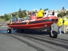 Sea Rescue Boat ...