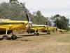 Woodside Air Operations Base ...
